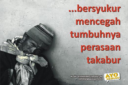 http://ansaputra.files.wordpress.com/2011/04/bersyukur-mencegah-takabur.jpg